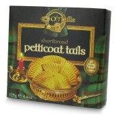 TEACKCK1000016781_-00_ONeils-Shortbread-Petticoat-Tails.4.4oz