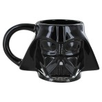 teadmgo1000035349_-00_star-wars-darth-vader-sculpted-mug-18oz