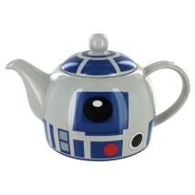 teadtpo1000035353_-00_star-wars-r2-d2-teapot