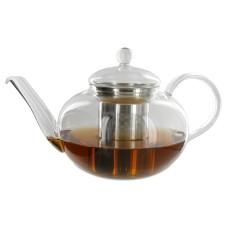 TEADTPT1000022637_-00_Glass-Teapot
