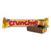 fcnd_cad_crnc_-01_cadbury-crunchie-1-4oz