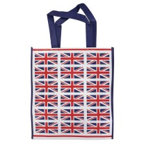 teagfku1000035501_-00_union-jack-shopping-bag