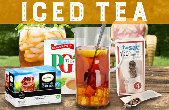 Iced-Tea-2016