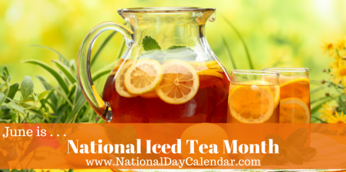 national-iced-tea-month-june