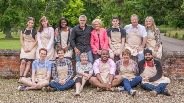 _90915715_gbbo-contestants_bbc
