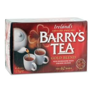tbry_gld40_barrys_tea_gold_blend_40ct
