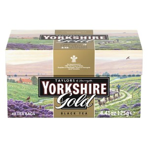 ttoh40b_ykg_-00_yorkshire-gold-tea-bags-40-count