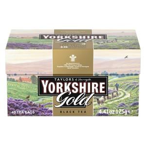 ttoh40b_ykg_-00_yorkshire-gold-tea-bags-40-count