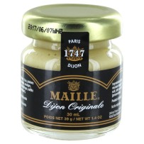 teafcsc1000036761_-00_maille-honey-dijon-mustard-1-4oz