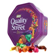 teatssc1000015120_-00_nestle-quality-street-tin-820-grams-2016