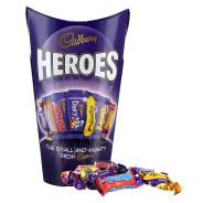 teatssc1000020922_-00_cadbury-heroes-11-39oz-323g_1