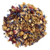 tolsll_meraps_-mercedes-apple-spice-herbal-loose-leaf-tea