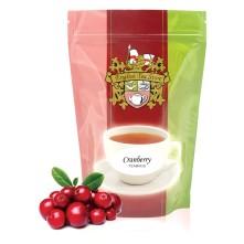 tolstb_cran_-00_cranberry-pouch
