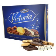 teatssc1000015134_-00_mcvities-biscuits-victoria-carton-10-58oz-300g_1