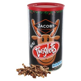 teatssc1000025103_-00_jacobs-mini-twiglets-caddy-7-05oz-200g_1