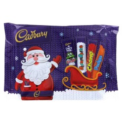 teatssc1000015115_-00_cadbury-selection-pack-medium-81g_1
