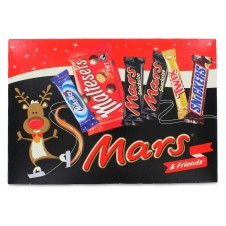 teatssc1000021391_-00_mars-and-friends-medium-selection-box-181g