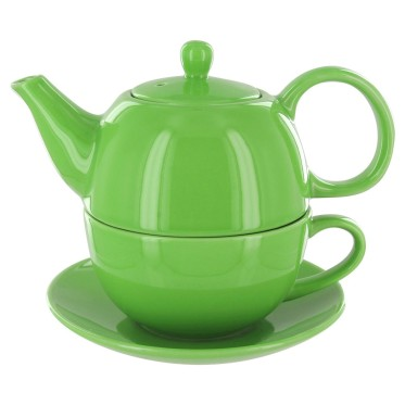 teadtfo1000028771_-00_tea-for-one-lime-gloss-finish-englishteastore-brand