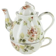 teapchn1000029112_-00_rose-porcelain-tea-for-one