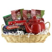 teasvbf1000033494_-00_the-romance-of-tea-valentine-gift-basket_2