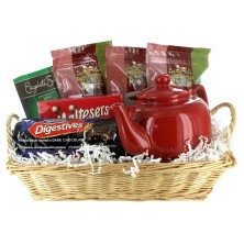 teasvbf1000033494_-00_the-romance-of-tea-valentine-gift-basket_2
