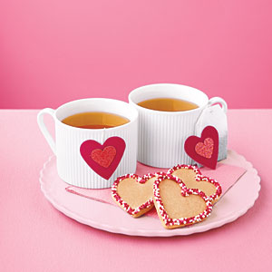 valentines-day-tea-m