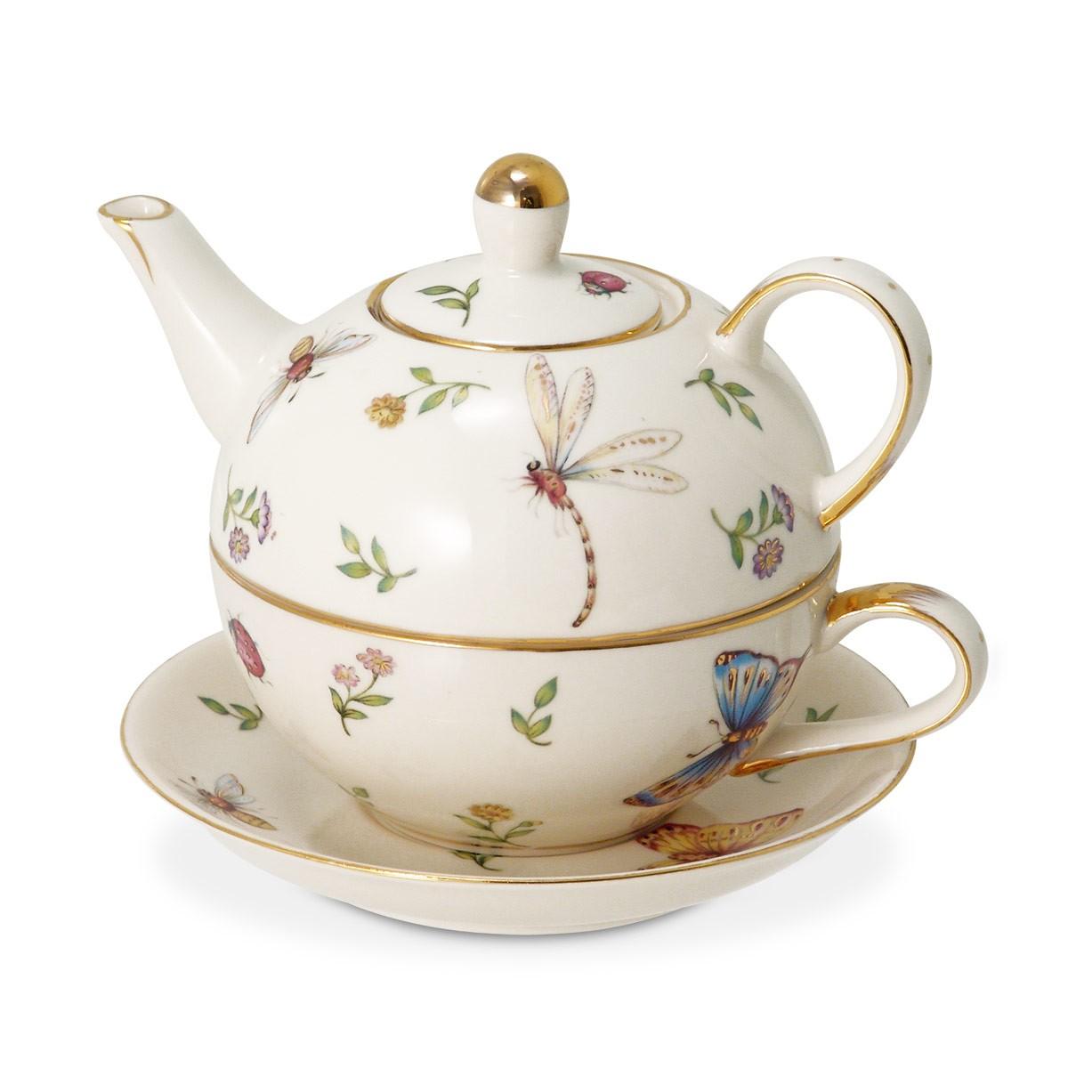 English Tea Set Www Imgkid Com The Image Kid Has It