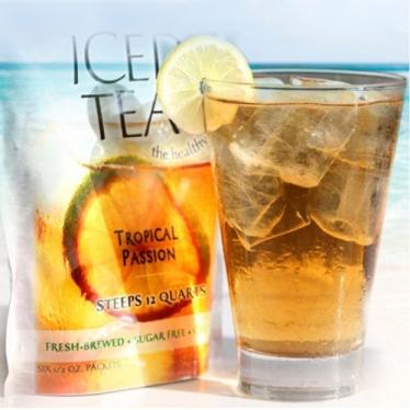 iced-tea-500x500.jpg