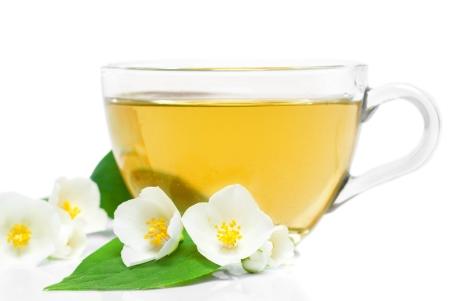 jasmine-tea.jpg
