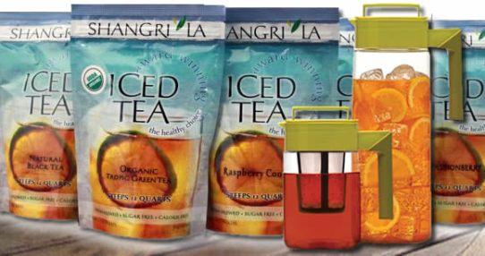 shangrila_giveaway_iced