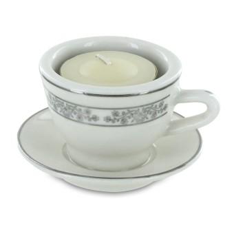 tfvr_tlite_-01_miniature-tea-light-holder-teacups-and-tea-lights.jpg