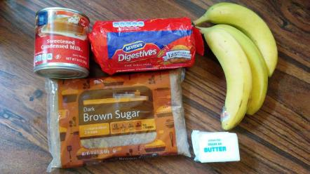 Banoffee Ingredients.jpg