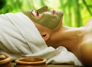 benefits-of-green-tea-for-beauty-01.jpg