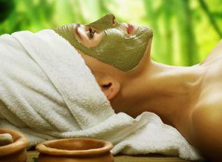 benefits-of-green-tea-for-beauty-01.jpg