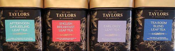 Taylors-Tea-Banner.jpg