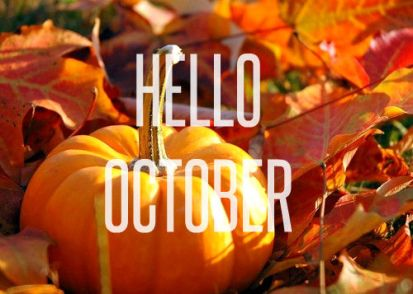 204862-Hello-October-Quote-With-Pumpkins.jpg