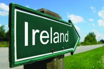 Good-direction-for-Irish-tourism-Ireland.jpg