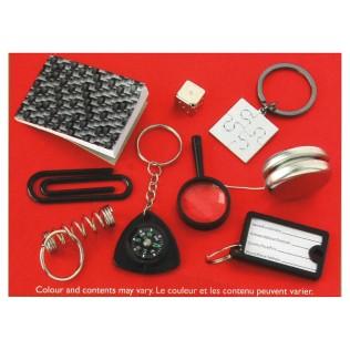 teasxck1000033172_-01_tom-smith-red-tartam-mini-luxury-christmas-crackers-6-pack