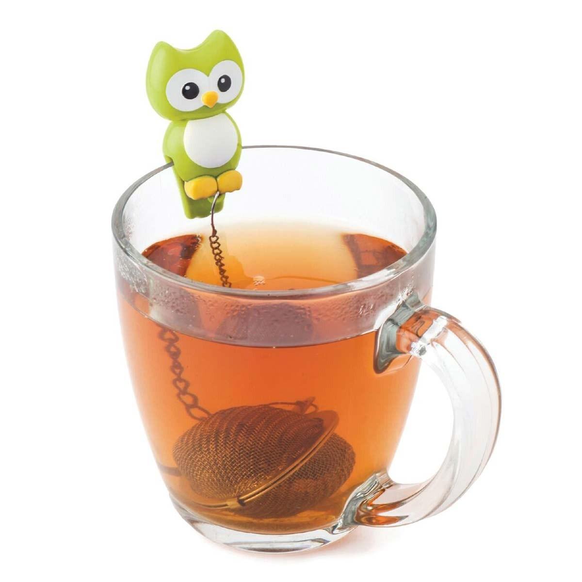 English Tea Supplies: Tea Accessories Gifts