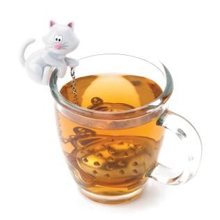 teaacin1000046348_01_meow-tea-cup-infuser