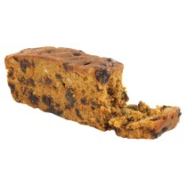 etsckck1000029017_-01_the-original-cake-co-s-stem-ginger-fruit-slab-cake-9