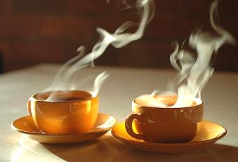 hot-tea.jpg?w=339&h=232