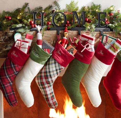 stockings-velvet-red-white-plaid-at-mantle-pg_14.jpg