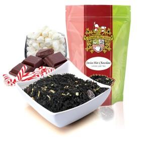 tolsll_-swscho_-00_swiss-hot-chocolate