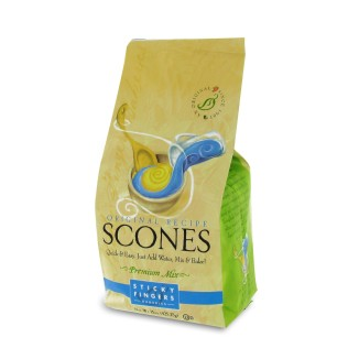 FCC_SFB_ORIG_-00_Sticky-Fingers-Scone-Mix-Original-15oz