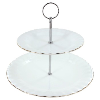 teadswp1000034203_-00_-a-gold-touch-porcelain-2-tier-cake-stand.jpg