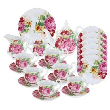 teadtsp1000032404_-00_porcelian-rose-pomp-deluxe-tea-set.jpg