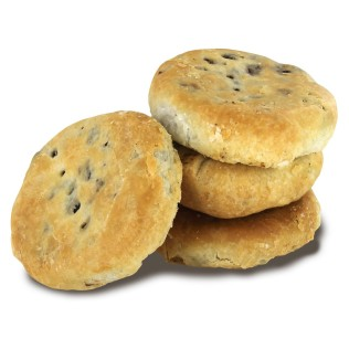 teafdco1000035247_-00_lancashire-eccles-cakes-4-pack-7oz-198g
