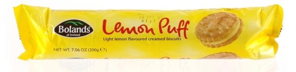 fcc_bln_lmnpf_-00_bolands-lemon-puffs.jpg