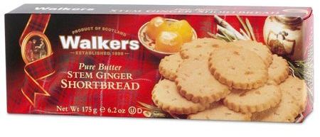 fcc_wal_sbgn_-00_walkers-stem-ginger-shortbread-6-2oz.jpg